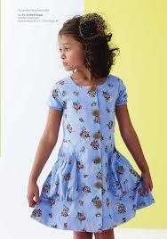 baby designer clothes alexandalexa fashion lookbook fantastic designer clothes f