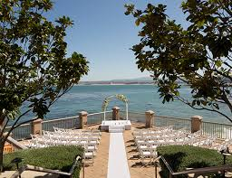 monterey wedding venues weddings wedding venues in monterey monterey plaza hotel spa