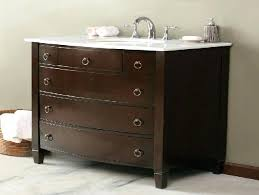 Finished Bathrooms Bathroom Vanities Miami Bathroom Vanity Cabinets Photos Of