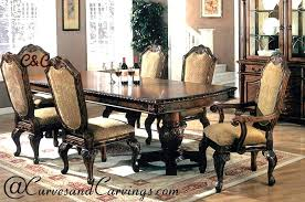 antique dining room table chairs victorian dining room set dining table set collection and antique