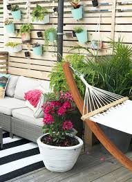 Miracle Grow Patio by Rooftop Patio Styling U2013 Melissa Direnzo Creative