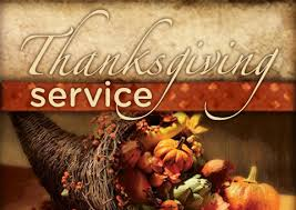 thanksgiving worship service sun prairie united methodist church