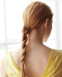 thin hair braids hair braiding how to martha stewart
