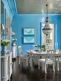 why i love fine paints of europe u0027s cerulean blue paint color