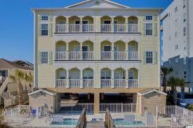 north myrtle beach real estate north myrtle beach vacation rentals