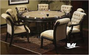 Where To Buy Gaming Chair Game Chairs Poker Tables Custom Game Chairs For Sale