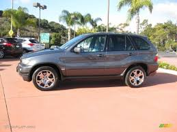 2002 bmw x5 custom 2002 bmw x5 4 4i custom wheels photo 41659535 gtcarlot com
