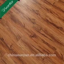 us hardwood flooring for sale hickory engineered hardwood