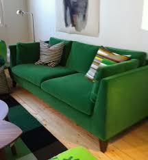 canap vert ikea nouveau chez ikea maison et demeure