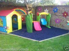 Backyard Play Area Ideas Creating A Backyard Play Area Play Areas S And Yards
