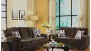 Living Room Furniture St Louis by Livingroomstudy Org Living Room Design Best Of Black High