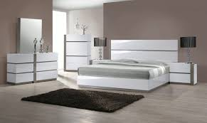 Furniture In The Bedroom Benefits Of White Furniture In Home Interior U2013 Thomas Bradford