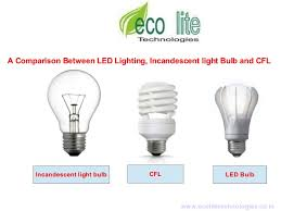 what is the difference between led and incandescent light bulbs difference between led and regular light bulbs americanwarmoms org