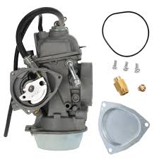 online buy wholesale polaris carb from china polaris carb