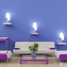 latest colors for home interiors decoration wall painting bathroom paint colors paint color ideas