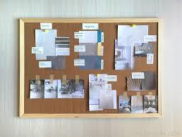 2017 Interior Trends Black Lines Unprogetto New Online Interior Design Advice Materials Palette Italianbark