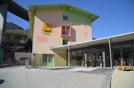 Steinach Baden Ihr Traumhafter Skiurlaub Im Jufa Hotel Wipptal In Tirol