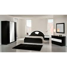 chambre complete cdiscount chambre adulte cdiscount armoires chambre adulte complte