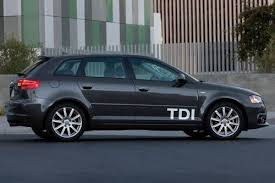 used audi tdi used 2013 audi a3 diesel pricing for sale edmunds