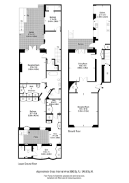 paddington station floor plan westbourne terrace w2 flat for sale in paddington westminster