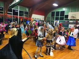 pine glen elementary principal u0027s blog pto halloween party