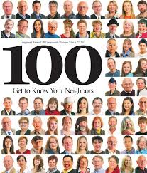 100 Family Garden Longmont 100 Longmont Times Call Community Review By Times Call Newspaper Issuu