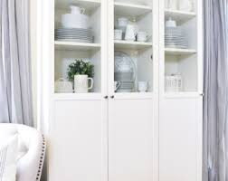 Corner China Cabinet Ikea Important Design Of Lowes Cabinet Installation Cost Via Led Under