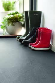 Grey Slate Effect Laminate Flooring Living Expression Light Grey Slate Laminate Flooring