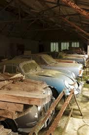 475 best barn garage cars images on pinterest abandoned cars