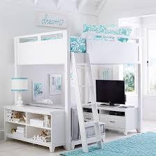 innovative lovely bedroom sets teenage 25 best teen bedroom sets
