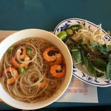 China Buffet Grand Rapids by Pho Anh Trang Restaurant 75 Photos U0026 87 Reviews Vietnamese