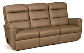loveseat vs sofa rv loveseat rv furniture motorhome furniture marine flexsteel