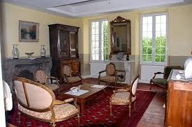 chambres d hotes rochefort en terre chambres dhtes chteau de talhout rochefort en terre chambre dans
