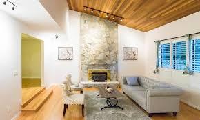 Interior Designer Surrey Bc 1899 133b Street Surrey Bc House For Sale Rew Ca