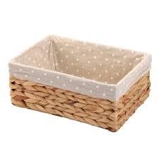 Metal Shelves For Storage Rattan Storage Baskets For Shelves U2013 Horsetrials Org