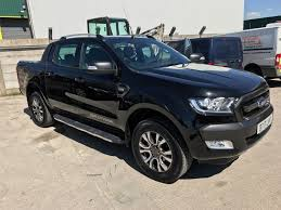 ford ranger wildtrak spec ford uk in review ford ranger wildtrak
