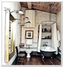 bathroom storage ideas over toilet above toilet storage ideas over toilet storage ideas bathroom