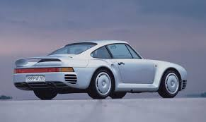 porsche supercar porsche 960 mid engine supercar back in the spotlight
