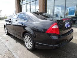 lexus is 250 for sale cincinnati used vehicles for sale columbia acura