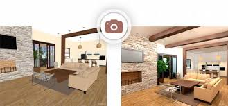 4 easy to use free software for home design reviews and downloads