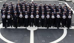 100 range guard service manual arc guard abb wepba 17 150