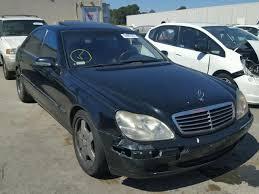 2002 s430 mercedes wdbng70j92a314552 2002 mercedes s430 4 3 poctra com