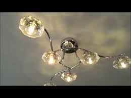 why led light bulbs flicker how to fix flickering led lights led lights that won t turn off
