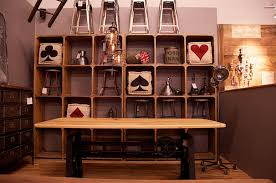 Low Cost Home Decor 20 Lovely Low Cost Home Decor Accessories Founterior