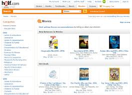 compare and buy movies online cheap