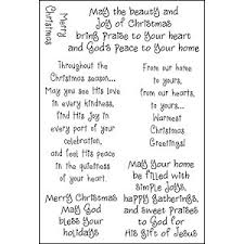 religious christmas card sayings image result for handmade religious christmas cards verses
