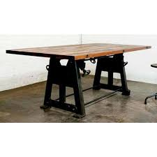 Kitchen Table Legs Best Dining Room Table Legs Gallery Home Design Ideas