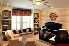 unique home decor stores online wholesale unique home decor home decoration stores online sintowin