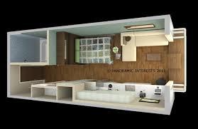 300 sq ft apartment san francisco approves tiny 220 square foot apartments ny daily news