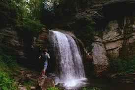 North Carolina Nature Activities images 5 exhilarating adventure activities in asheville nc travelfreak jpg